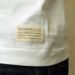 SUSTAINABLE+LINE04.jpg